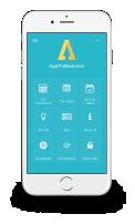 AppTheBusiness App