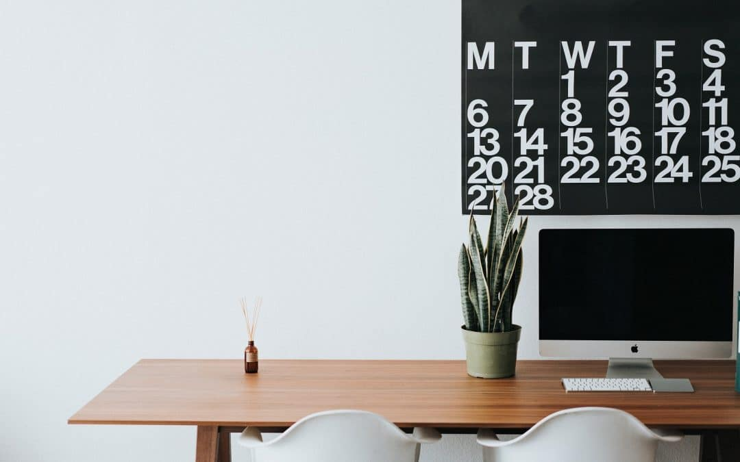 5 Top tips for successful freelancing