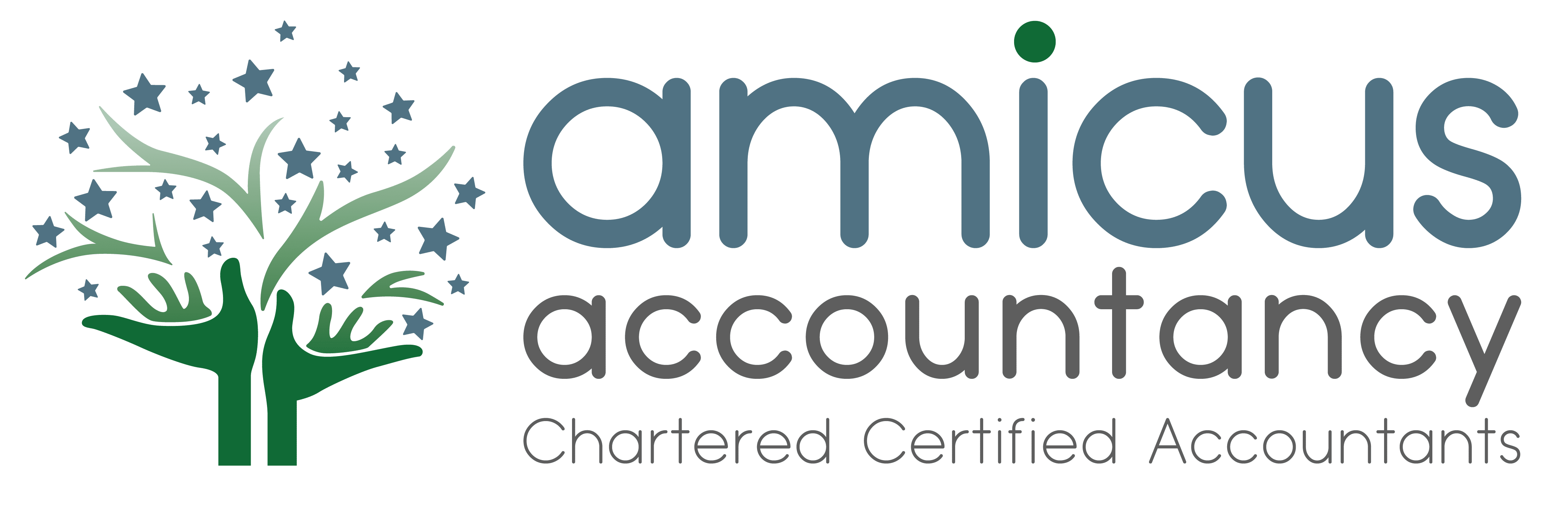 Amicus Accountancy Chartered Certified Accountants