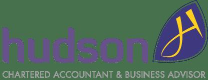 Hudson LM Limited Logo
