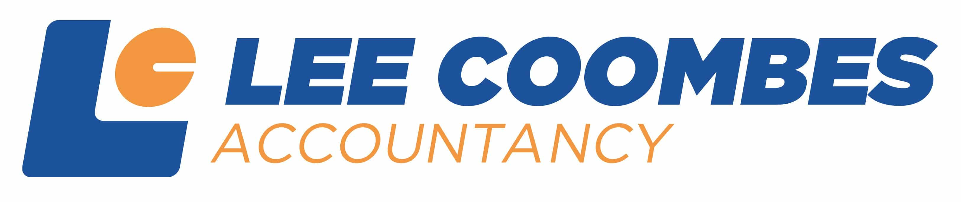 Lee_Coombes_Accountancy_Logo