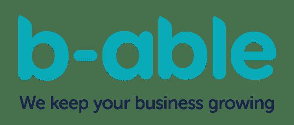 B-Able_logo